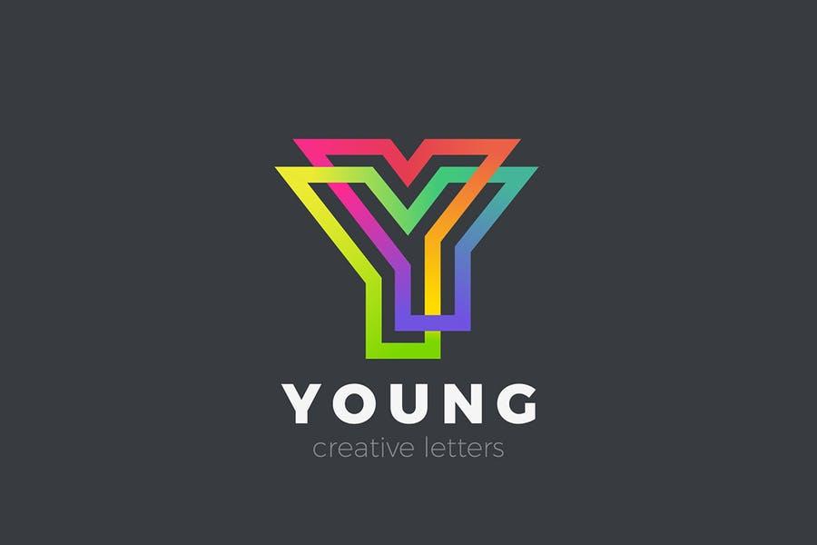 katmanli logo