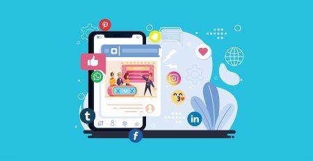 sosyal medya hatalari