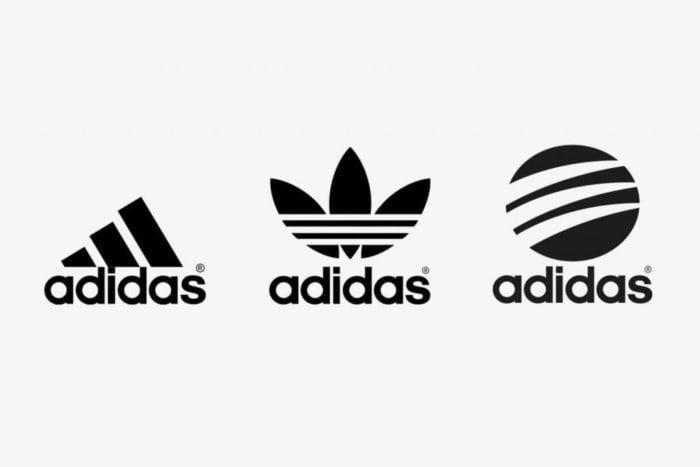 the 2nd logo e1587581306585 700x467 1
