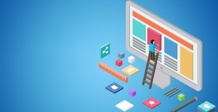 web tasarimi 1